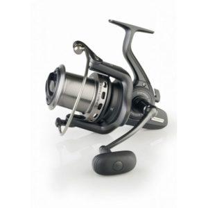Naviják Mivardi Panther SHX - Rybárske potreby LM Rybárstvo