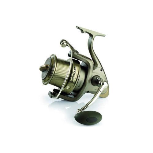 Naviják Mivardi Maximus - Rybárske potreby LM Rybárstvo