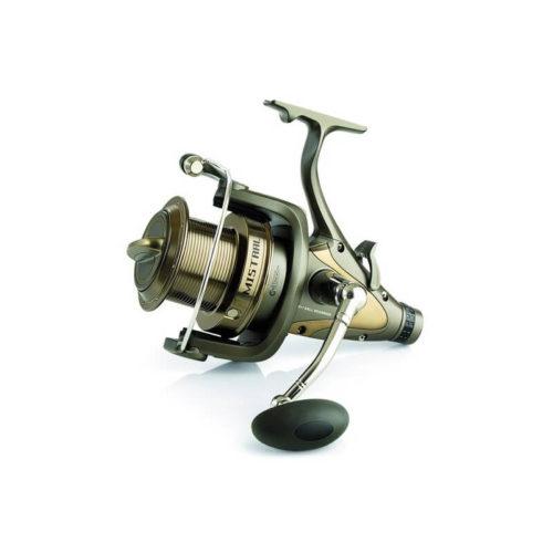 Naviják Mivardi Mistral - Rybárske potreby LM Rybárstvo