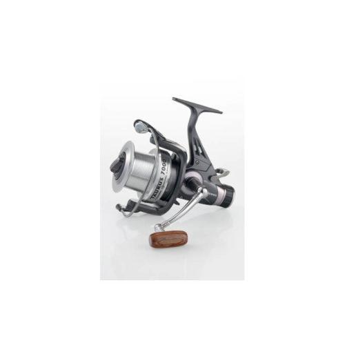 Naviják Mivardi Taurus - Rybárske potreby LM Rybárstvo