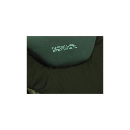 p 3 1 4 1 3141 thickbox default Kreslo Mivardi Chair Comfort