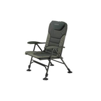Kreslo Mivardi Chair Comfort Quattro