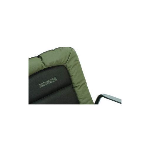 p 3 1 6 9 3169 thickbox default Kreslo Mivardi Chair Premium