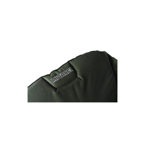 p 3 1 7 2 3172 thickbox default Kreslo Mivardi Chair Premium