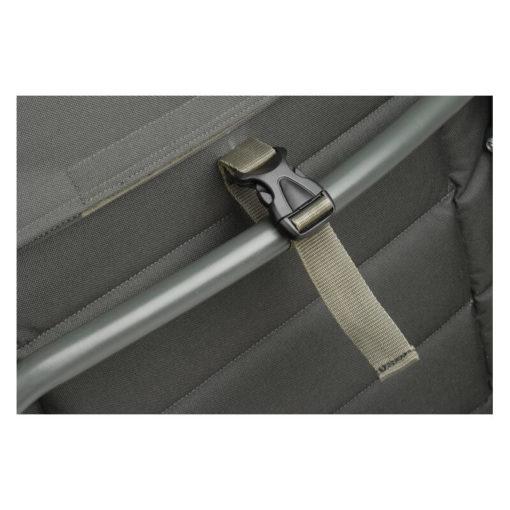 p 3 1 7 5 3175 thickbox default Kreslo Mivardi Chair Premium Long