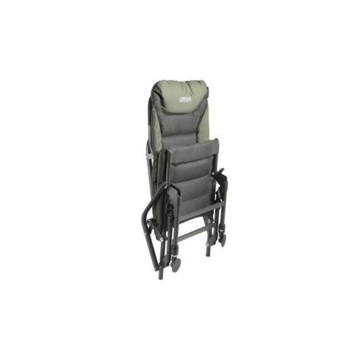 p 3 1 7 6 3176 thickbox default Kreslo Mivardi Chair Premium Long
