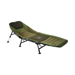 Lehátko Mivardi Bedchair Premium