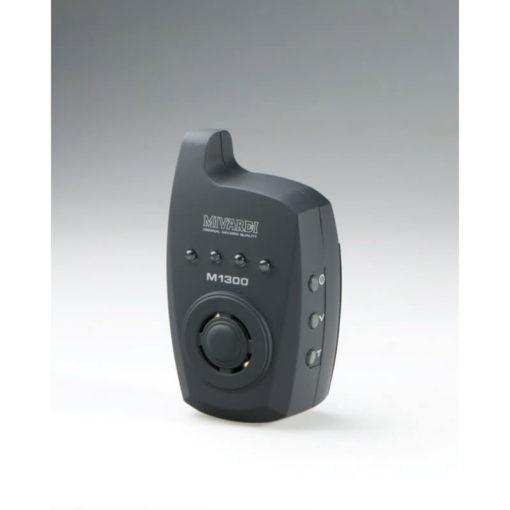 p 3 2 3 4 3234 thickbox default Sada signalizatorov Mivardi M1300 Combo