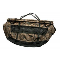 p 3 2 5 2 3252 thickbox default Vaziaci sak FOX STR Camo Flotation Weigh Sling