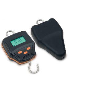 Digitálna váha FOX Digital Scales 60kg - Rybarske potreby
