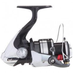 Naviják Shimano Ultegra 4000HG - Rybárske potreby LM Rybárstvo