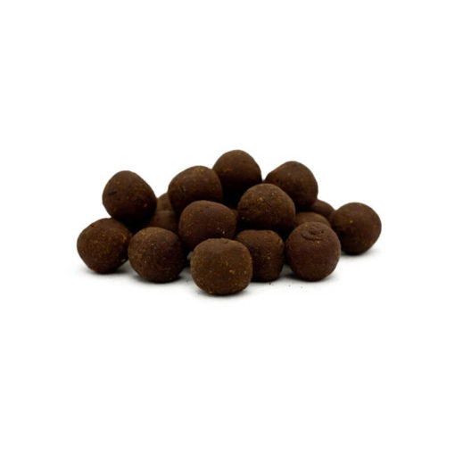 p 3 3 2 5 3325 thickbox default Boilies Orthodox Carp 3 Fruit