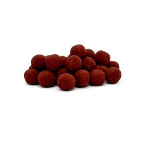 Boilies Orthodox Carp BFE Fruit/Sweet