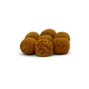 Boilies Orthodox Carp BFE Fish/Fruit