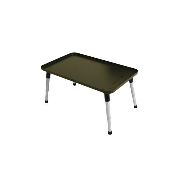 Stolík Deplhin C-Table