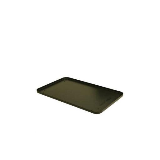 p 3 5 6 0 3560 thickbox default Stolik Deplhin C Table