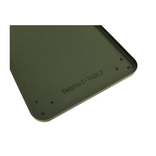 p 3 5 6 1 3561 thickbox default Stolik Deplhin C Table