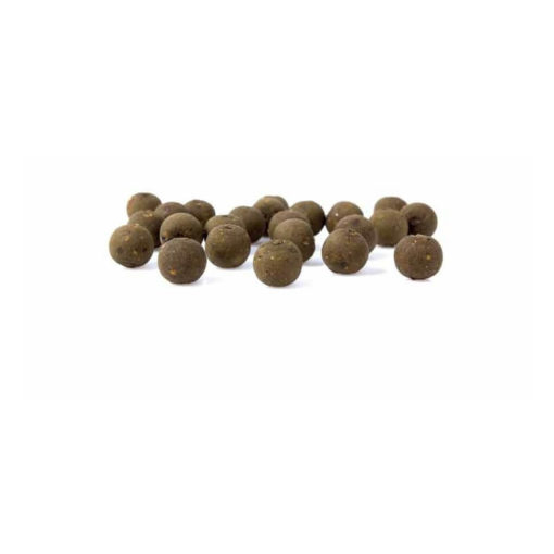 p 3 5 8 3 3583 thickbox default Boilies Nash The Key Stabilised