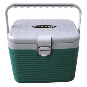 Chladiaci box Suxxes Kuhlboxen 8 litrovy- Rybarske potreby