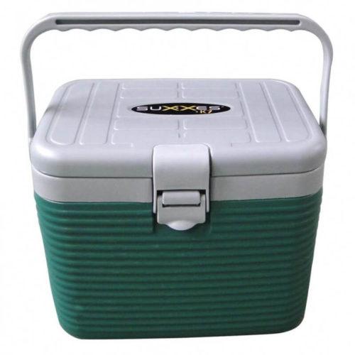 Chladiaci box Suxxes Kuhlboxen 8 litrovy- Rybárske potreby LM Rybárstvo