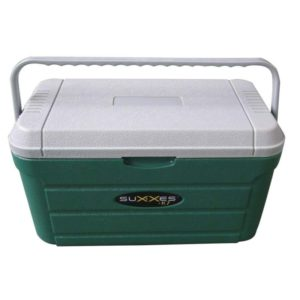 Chladiaci box Suxxes Kuhlboxen 10 litrovy- Rybarske potreby