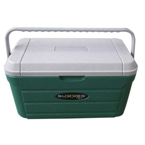 Chladiaci box Suxxes Kuhlboxen 10 litrovy- Rybárske potreby LM Rybárstvo