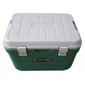 Chladiaci box Suxxes Kuhlboxen 30 litrovy- Rybarske potreby