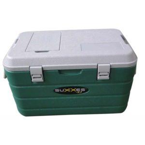Chladiaci box Suxxes Kuhlboxen 40 litrovy- Rybarske potreby