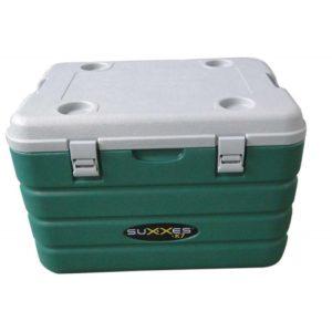 Chladiaci box Suxxes Kuhlboxen 60 litrovy- Rybarske potreby