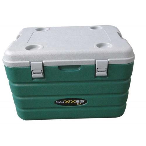 Chladiaci box Suxxes Kuhlboxen 60 litrovy- Rybárske potreby LM Rybárstvo