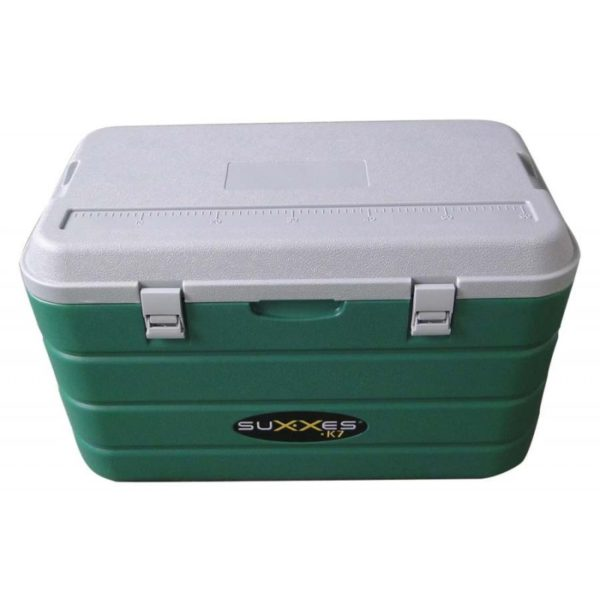 Chladiaci box Suxxes Kuhlboxen 85 litrovy- Rybarske potreby