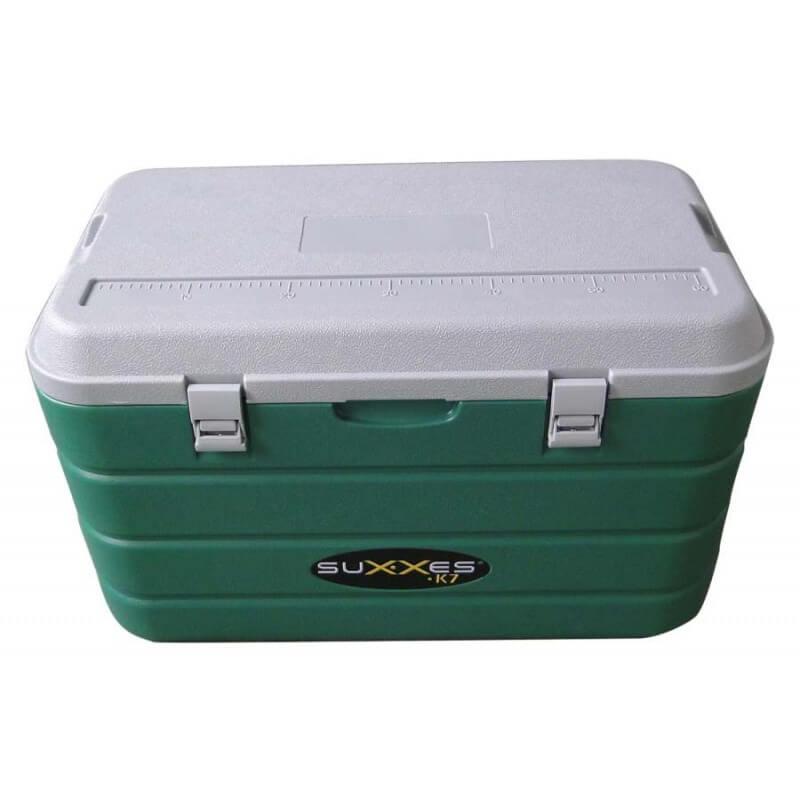 Chladiaci box Suxxes Kuhlboxen 85 litrovy- Rybárske potreby LM Rybárstvo
