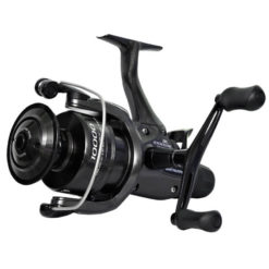 p 3 6 8 0 3680 thickbox default Navijak Shimano Baitrunner DL 10000 RB