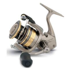 Naviják Shimano Exage - Rybárske potreby LM Rybárstvo
