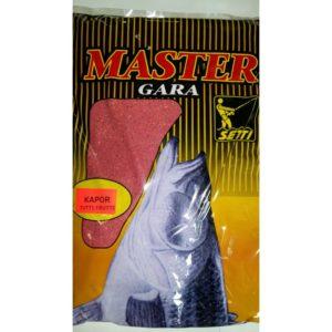 Krmivo Master Gara