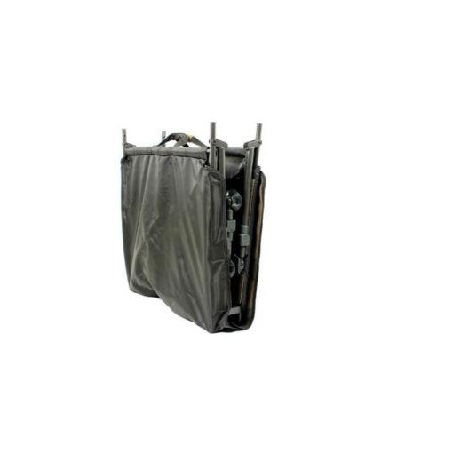 p 3 7 2 9 3729 thickbox default Podlozka NASH Monster Carp Cradle Mk 3