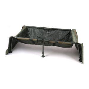 Podložka NASH Globetrotter Carp Cradle Mk 3