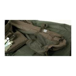 p 3 7 5 4 3754 thickbox default Vaziaci sak NASH Kaptive Retainer Sling