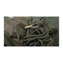 p 3 7 5 5 3755 thickbox default Vaziaci sak NASH Kaptive Retainer Sling
