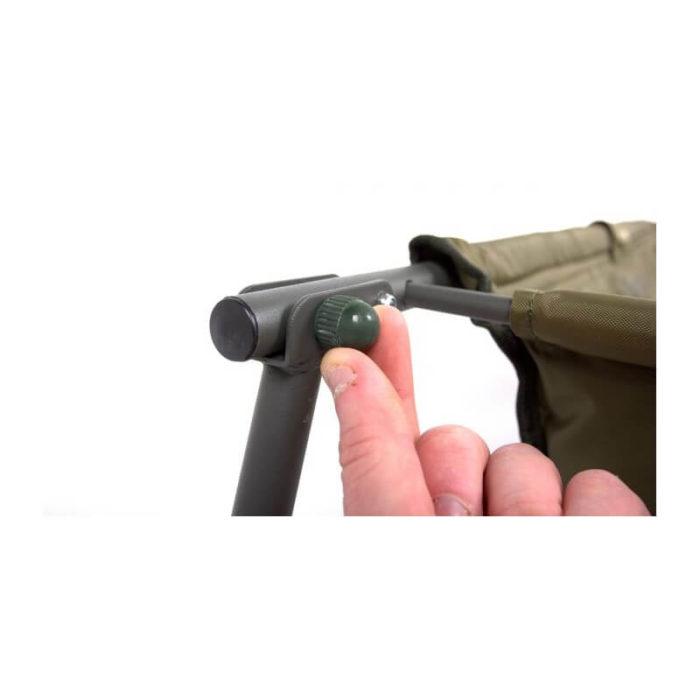 Podložka NASH H-Gun Elevator Cradle - Rybárske potreby LM Rybárstvo