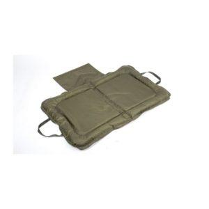 Podložka H-Gun Carp Mat Max