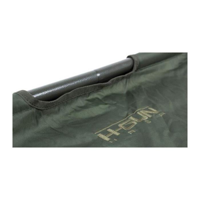 Vážiaci sak H-Gun Weight Lifter Sling - Rybárske potreby LM Rybárstvo