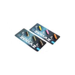 p 3 9 6 0 3960 thickbox default NASH Ziggaz peny CiernaZlta