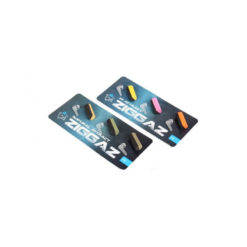 p 3 9 7 2 3972 thickbox default NASH Ziggaz peny CiernaZlta
