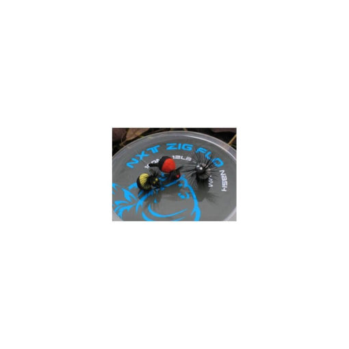 p 3 9 7 5 3975 thickbox default Plavajuci silon NASH NXT Zig Flo Mono