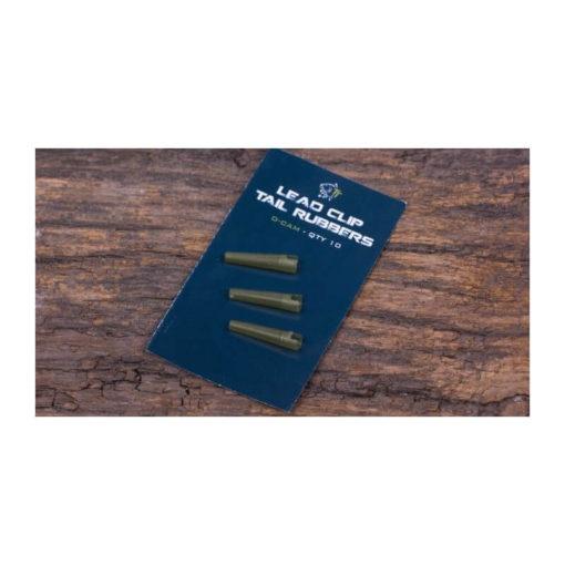 p 4 0 4 2 4042 thickbox default Zaveska na olovo NASH Weed Lead Clip Diffusion Camo 10ks