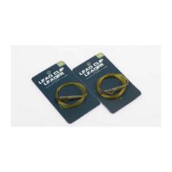 p 4 1 0 3 4103 thickbox default Vodiaca snura NASH Diffusion Camo Lead Clip Leader 0.75m