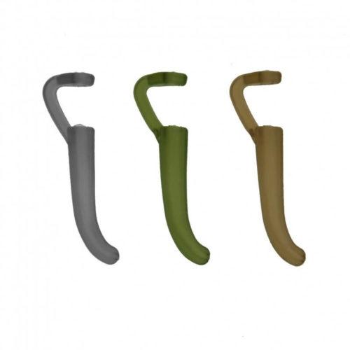 Vlasové rovnátko Gardner Covert Pop-Up Hook Aligner - Rybárske potreby LM Rybárstvo