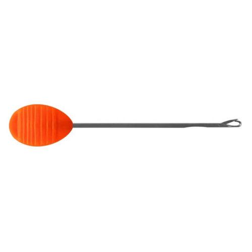 Boilies ihla oranžová 7cm- Rybárske potreby LM Rybárstvo