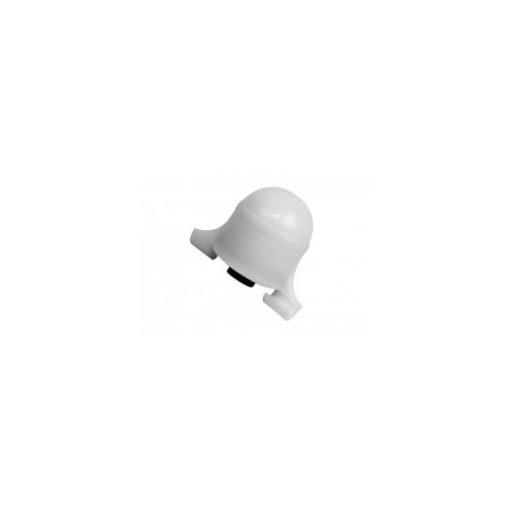 p 4 1 7 2 4172 thickbox default Alarm Delphin TIP ALARM s dvoma adaptermi